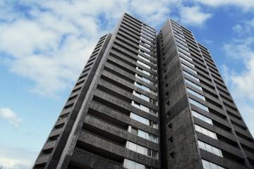 Appartementencomplexen schoonmaken voor VVE´s